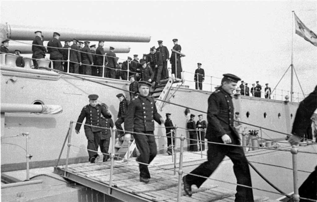 battleship sevastopol
