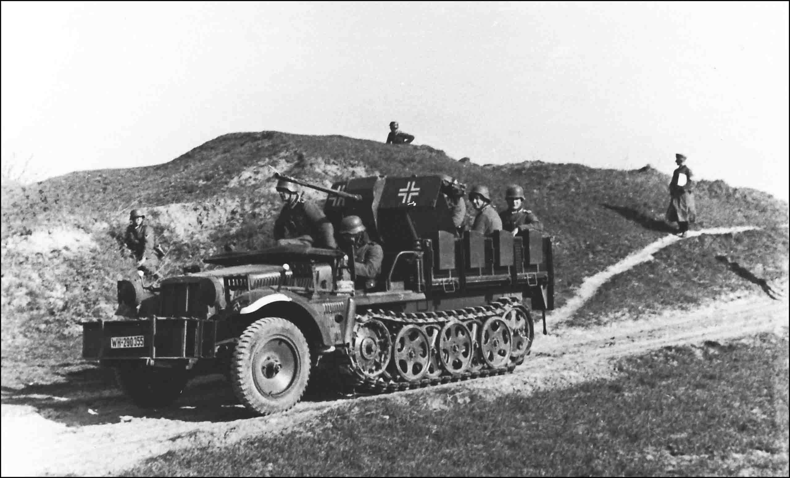 flak 30 38