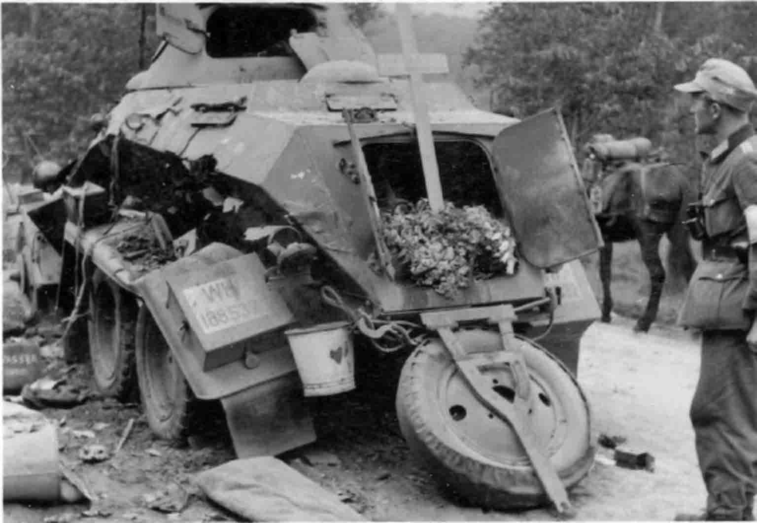 Sd.Kfz.231