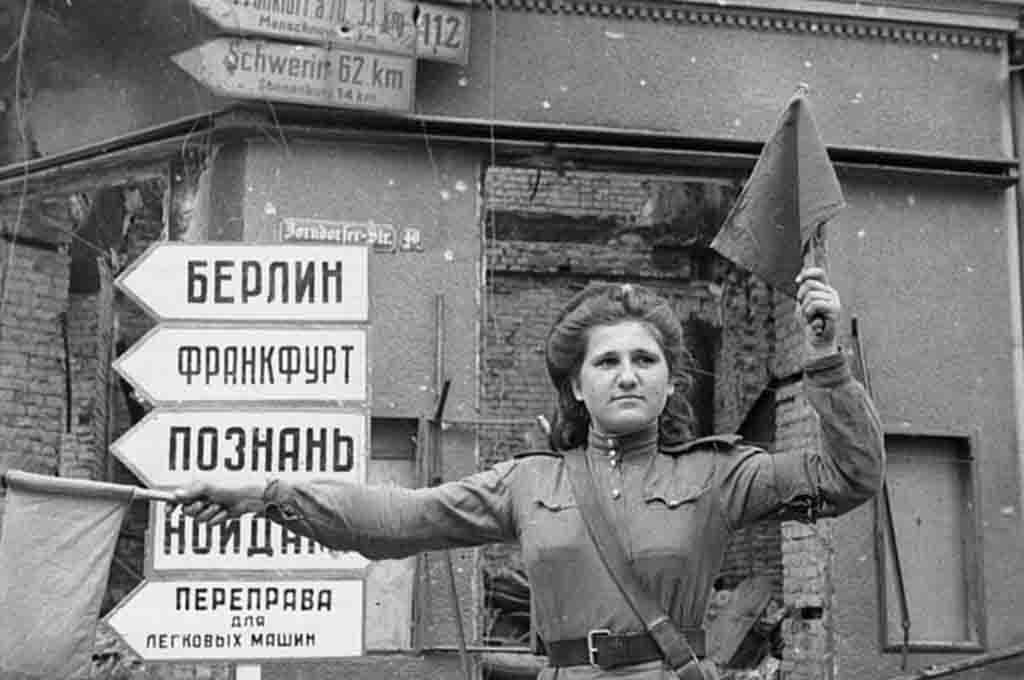 A. Batjanova