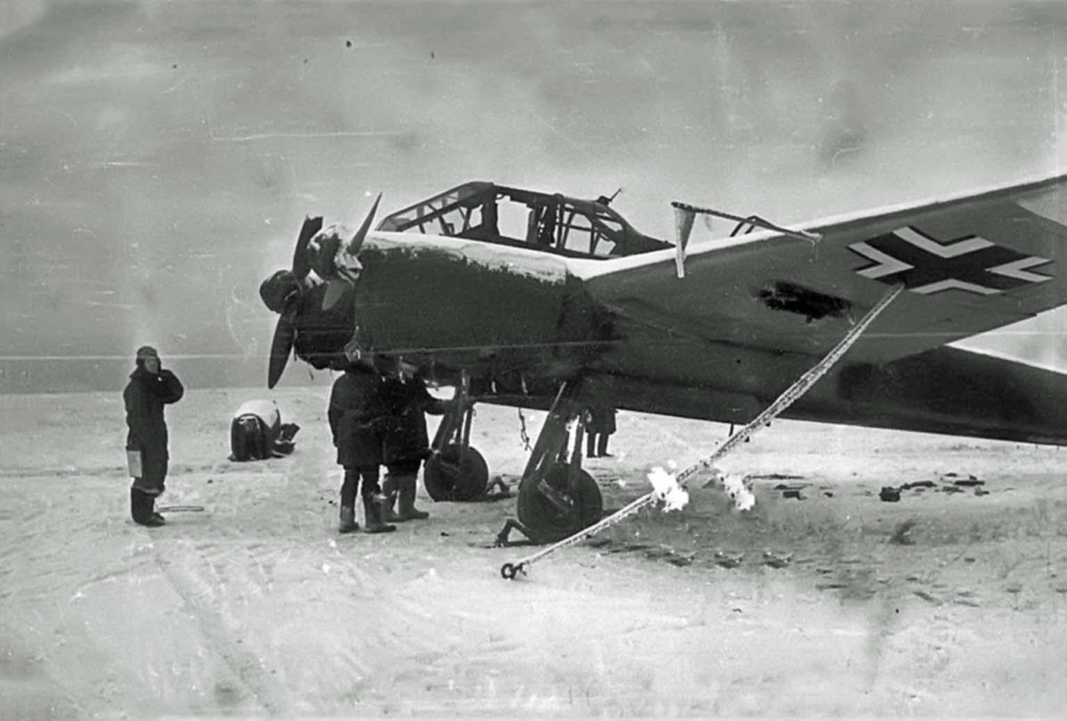 Fw.189