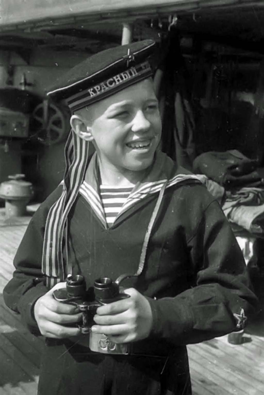 Igor Volkovipskiy