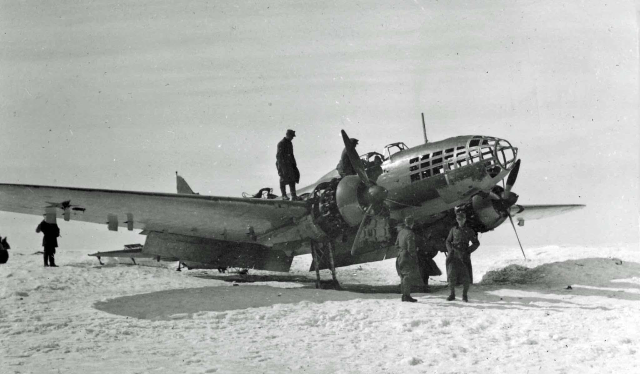 DB-3F