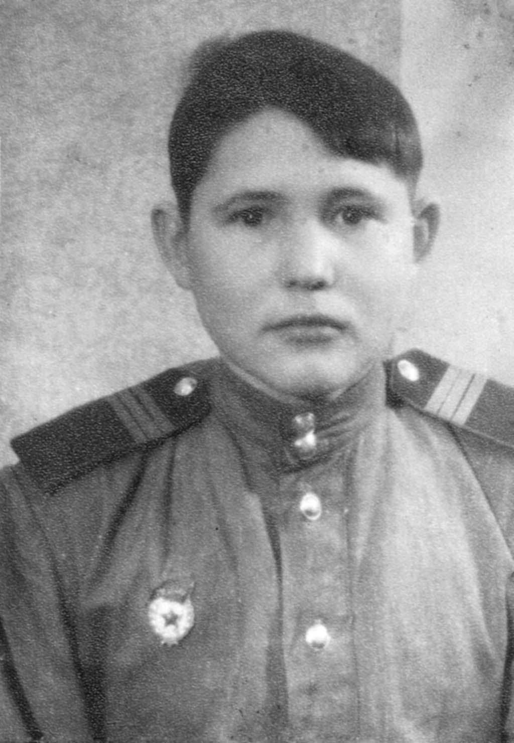 Ivan Zanegin