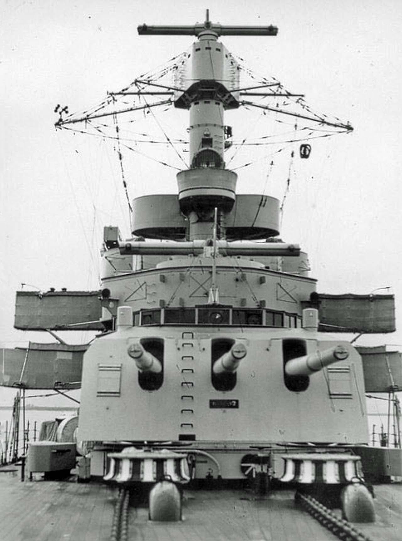 cruiser Köln