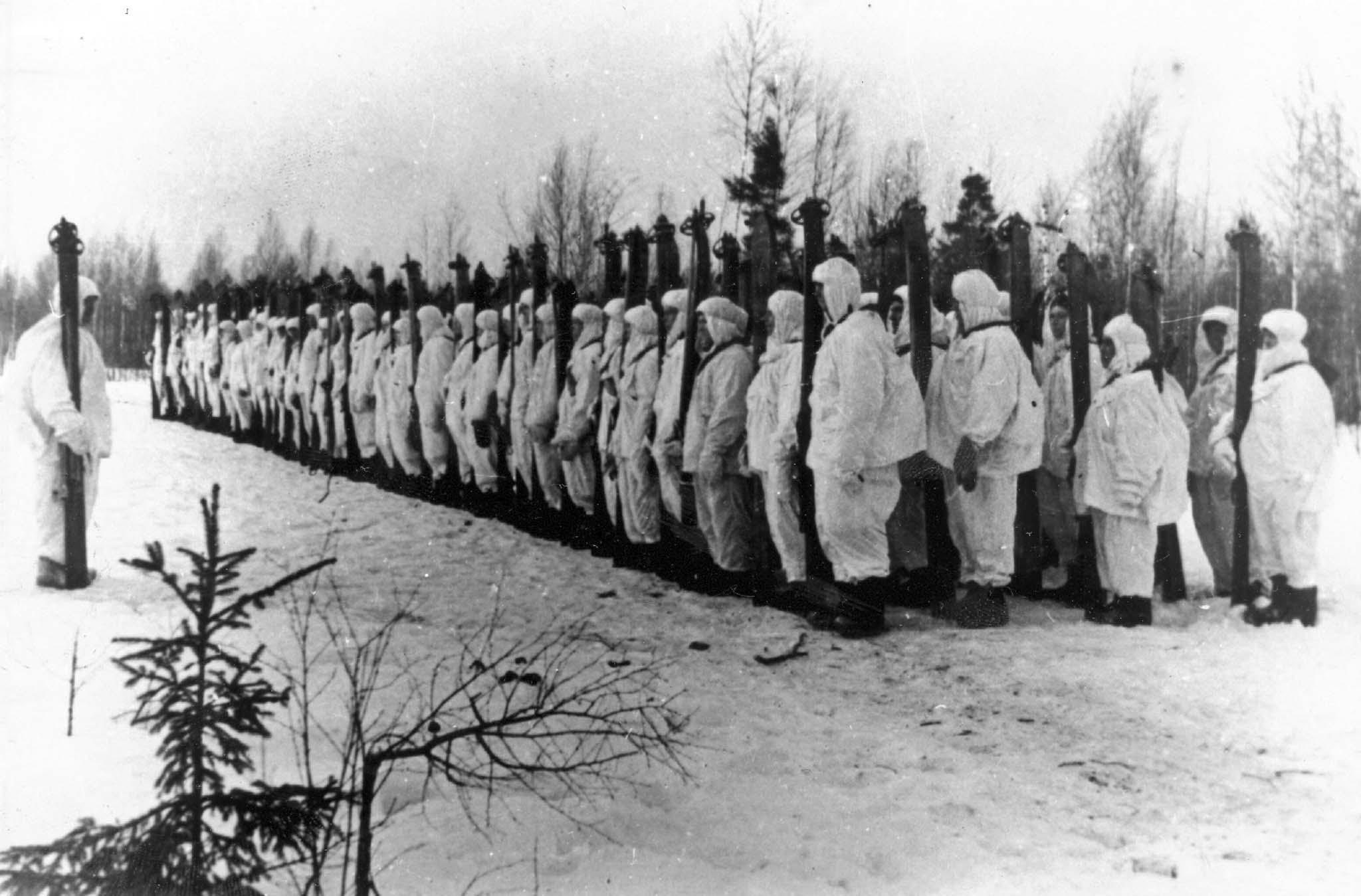 311st Infantry Division