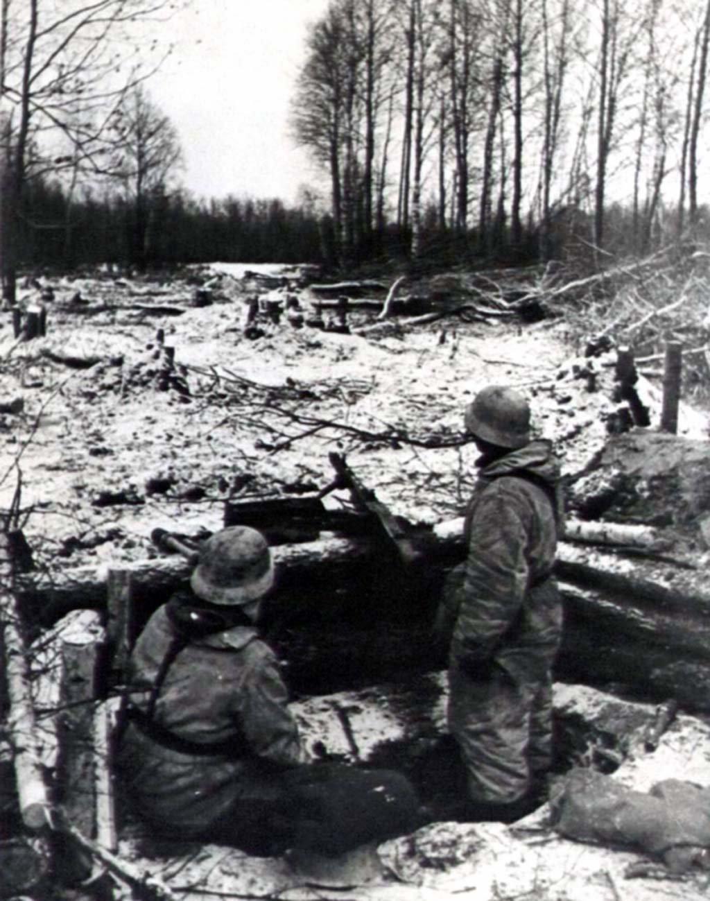 MG.42