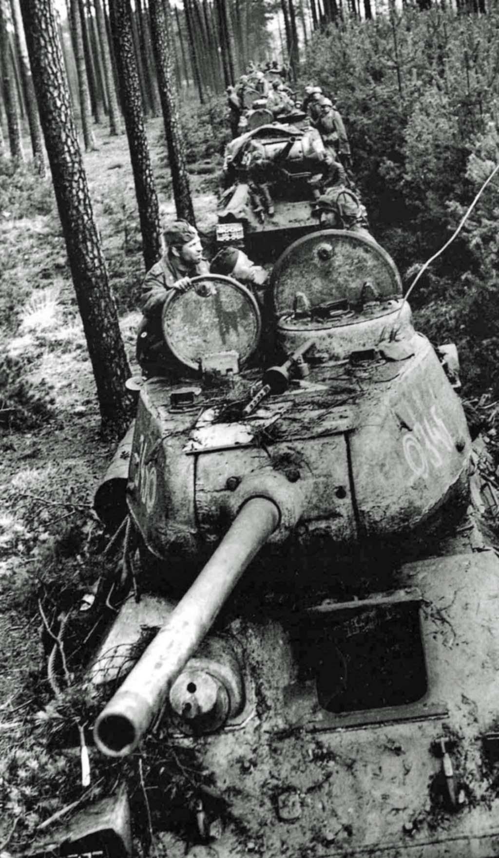T-34-85n