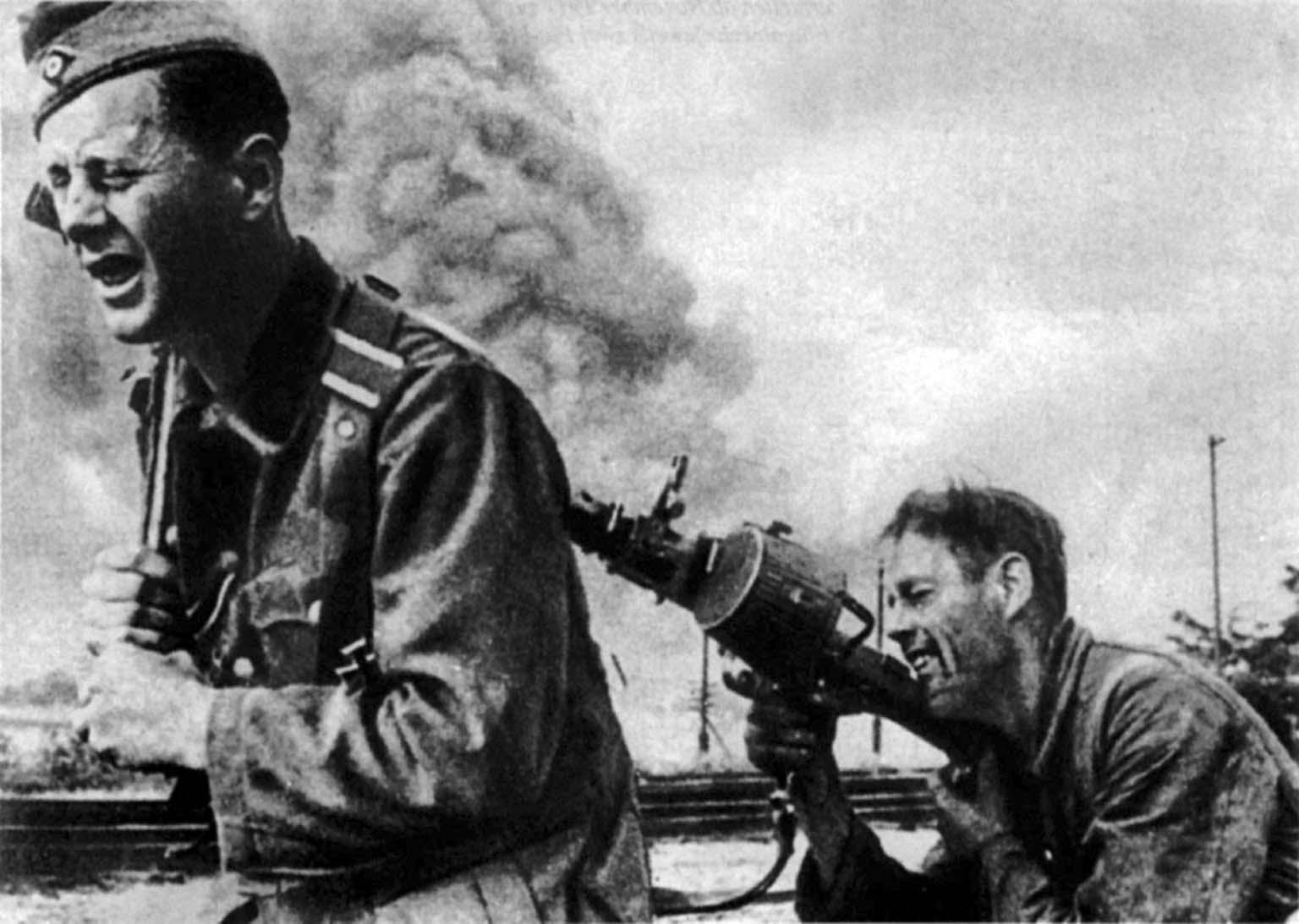 MG.34