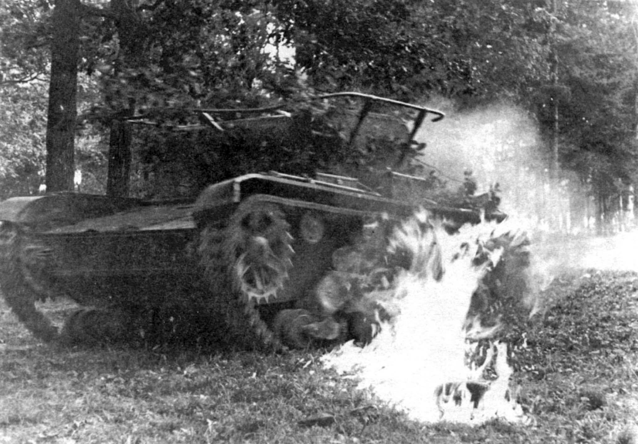 T-26TU