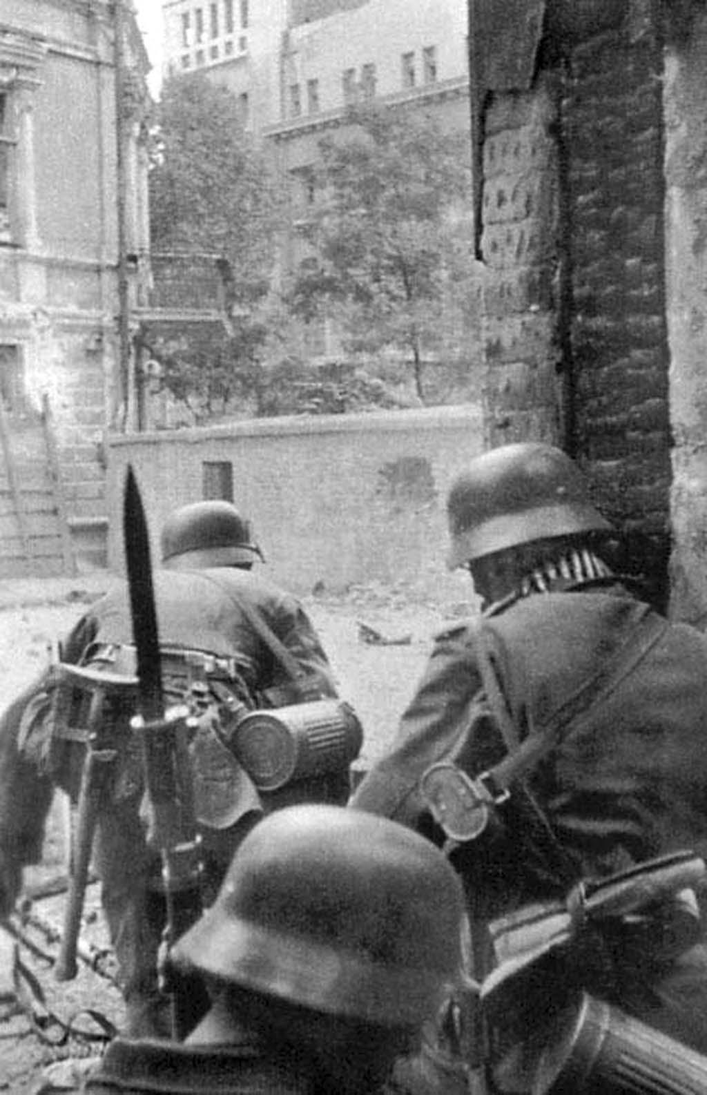 Division Großdeutschland