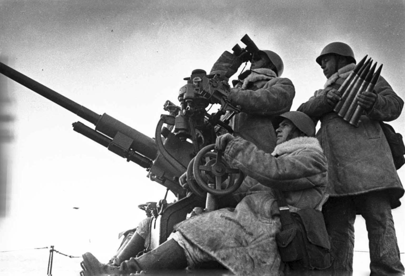 37-mm 70-K