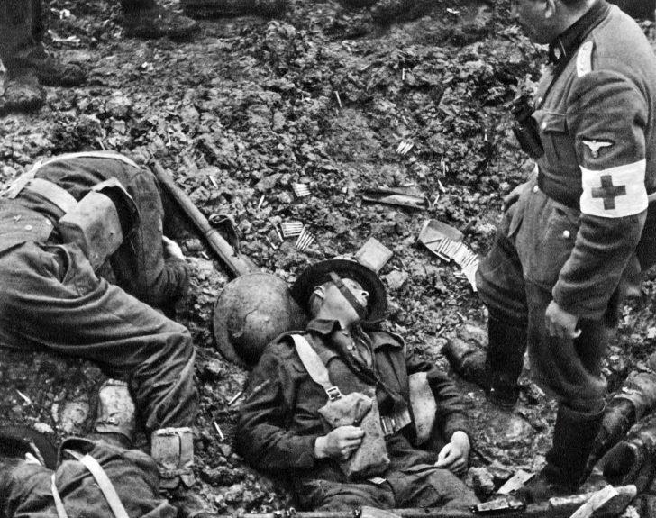 Totenkopf SS-Division