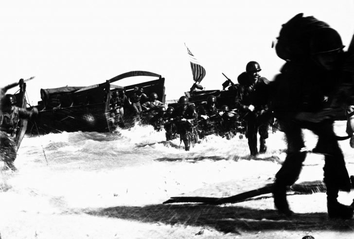 163rd Infantry Regiment