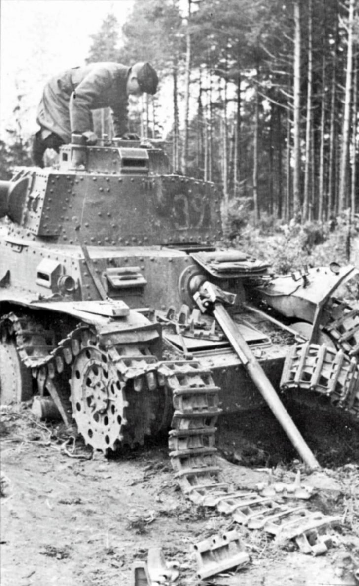 Pz.38