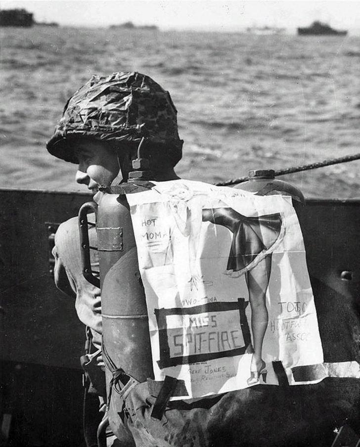 American Marine