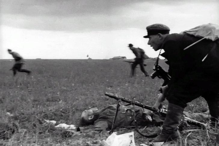 3rd Partisan Brigade
