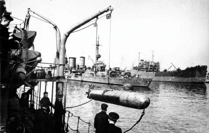 port of Poti