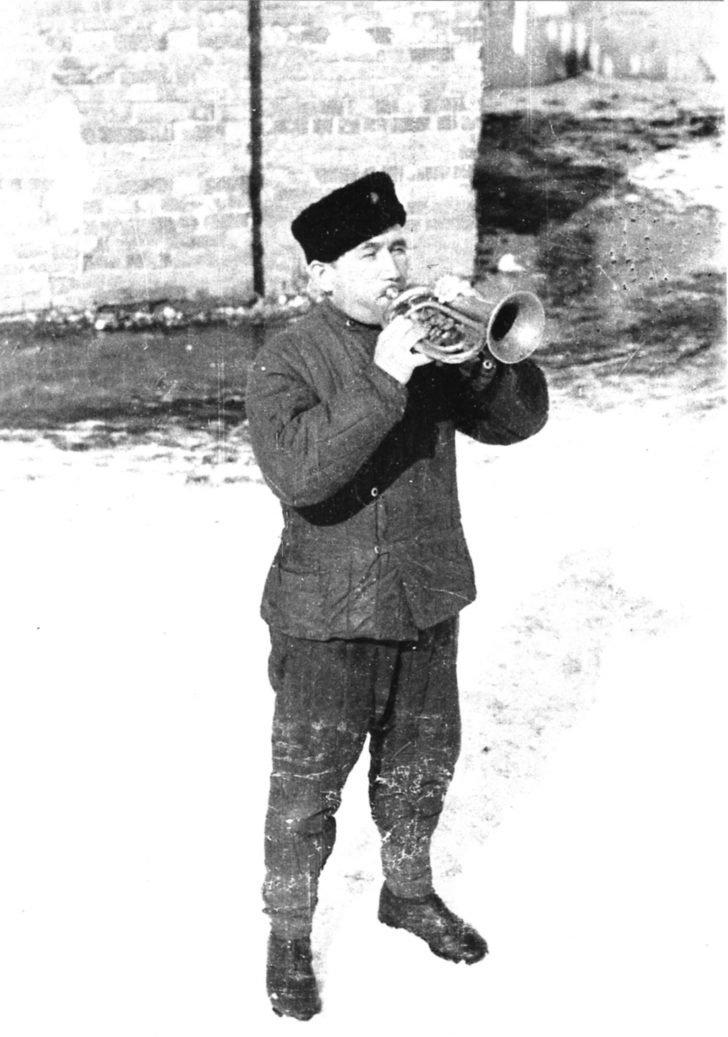 Vladimír Domanský