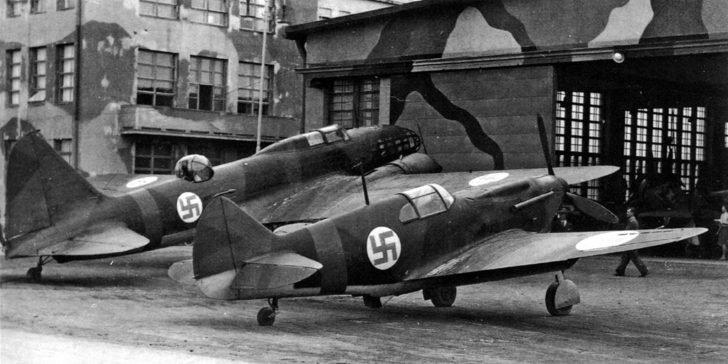LaGG-3, IL-4