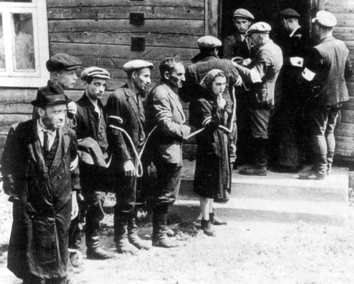 Soviet Jews