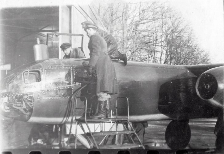 Arado-234