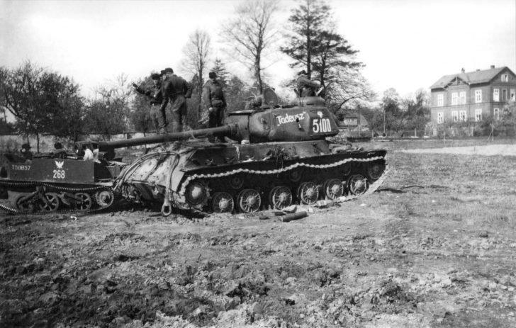 1 Hermann Göring Division