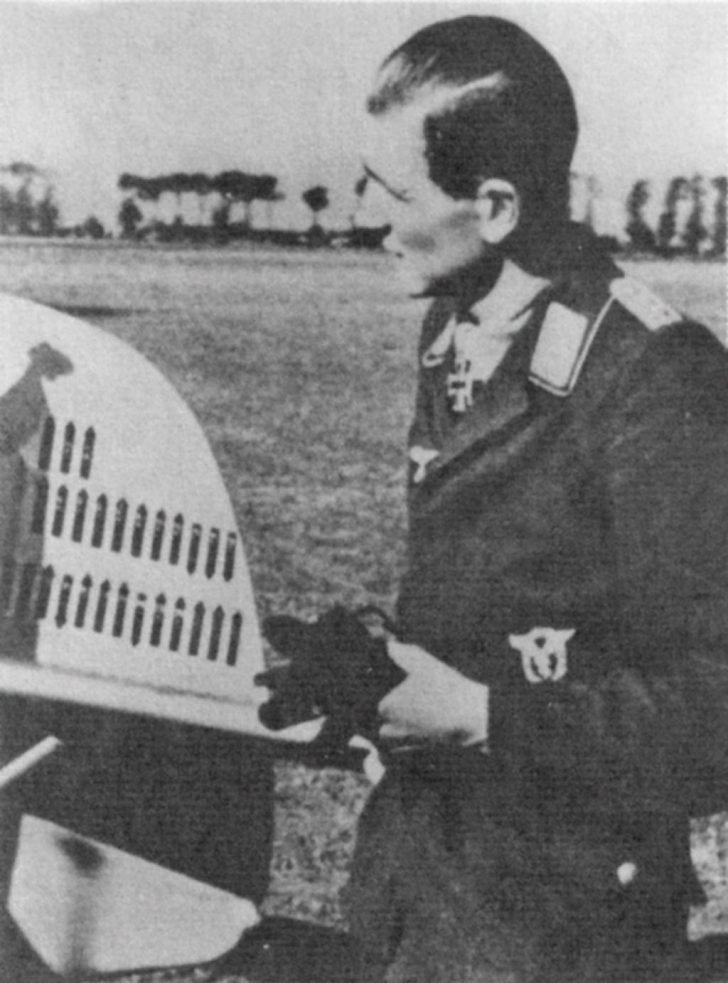 Wilhelm Baltazar