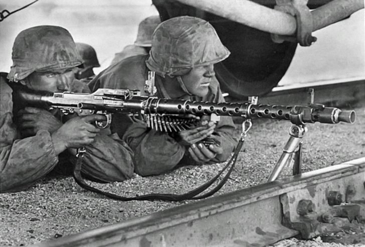 MG-34