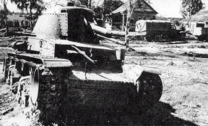 Pz. 35(t)