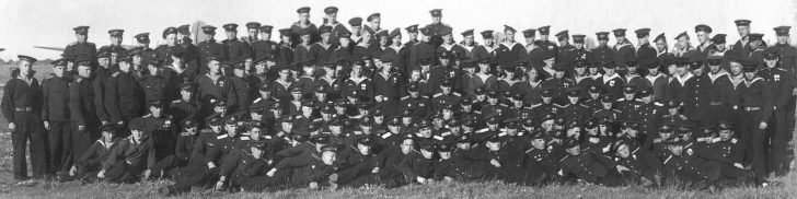 51st mine and torpedo regiment