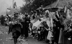 slovaks | World War 2 High Resolution Photos
